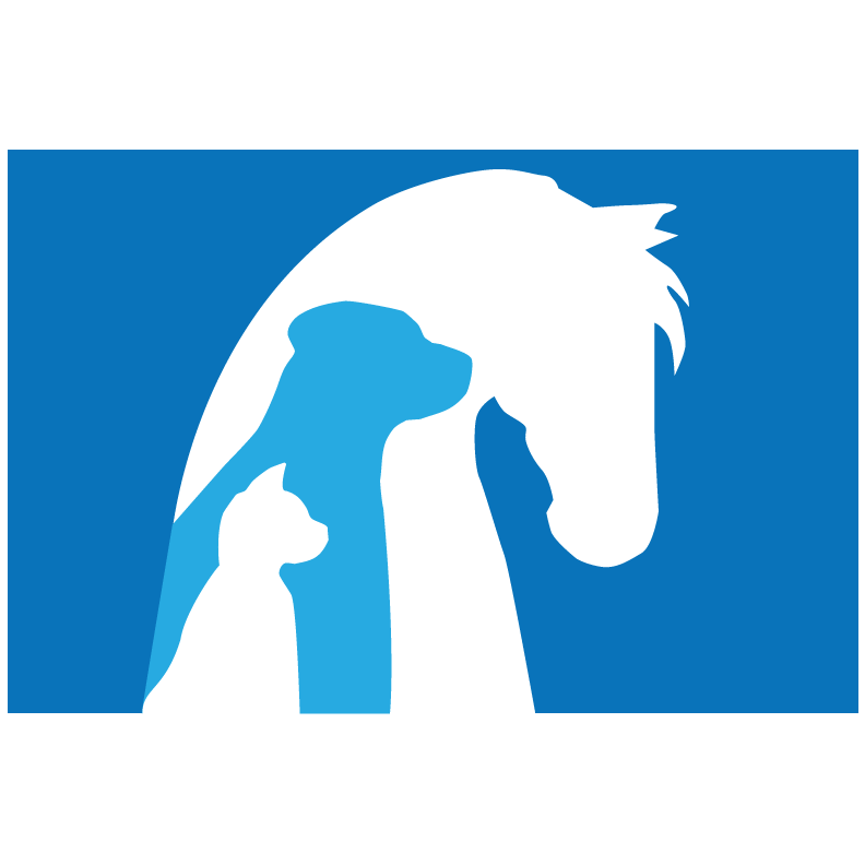 Veterinary Care Foundation