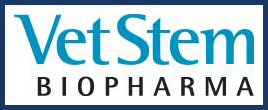 VetStem Biopharma