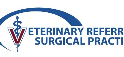Veterinary Referral Surgical Practice joins VCF