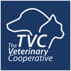 The Veterinary Cooperative